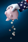 New for 2013: The Net Investment Income Tax